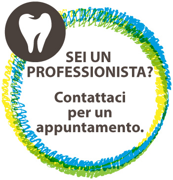 dentista professionista low cost