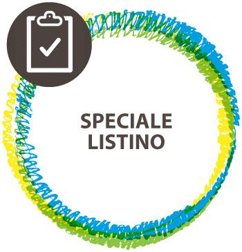 dentisti low cost speciale listino prezzi
