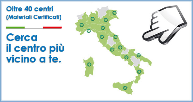 elenco dentisti low cost italia