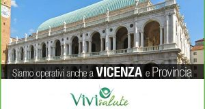 dentisti low cost vicenza e provincia