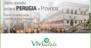 dentisti low cost Perugia Umbria
