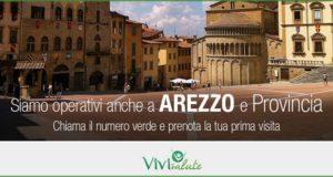 dentisti low cost Arezzo