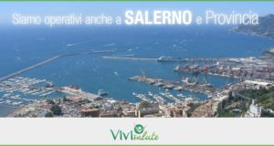 dentisti low cost Salerno
